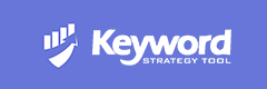Keyword Strategy Tool