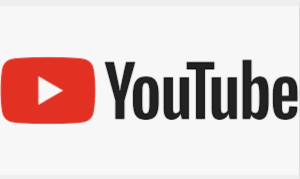Keyword research on YouTube
