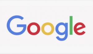 Keyword Research on Google