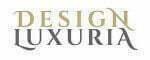 Design Luxuria
